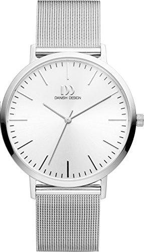 Danish Design IQ62Q1159