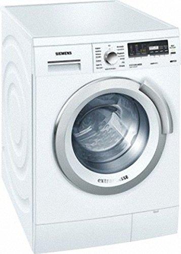 Siemens Waschmaschine WM14S494 EXTRAKLASSE EEK: A+++
