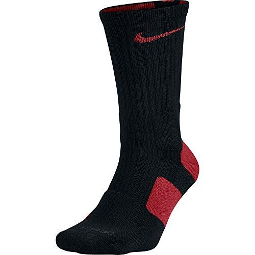 Nike - Calcetines unisex para adulto...
