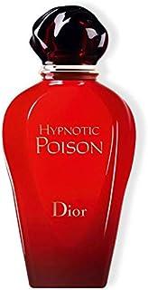 Myer DIOR Hypnotic Poison Hair Mist Spray 40ml