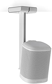 Flexson Ceiling Mount for Sonos One or PLAY:1