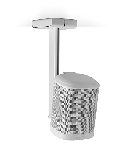Sonos One Ceiling Mount Deal