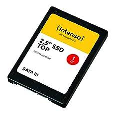 Intenso 3812460 Interne SSD-Festplatte TOP