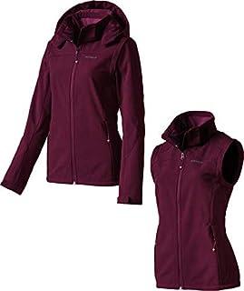 Suchergebnis auf für: Jacke abnehmbare ärmel
