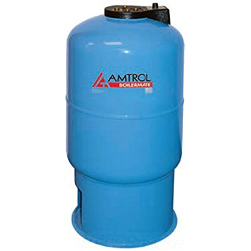 indirect water heater - 7