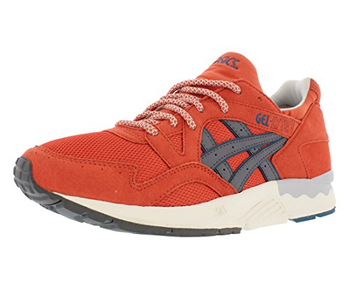 ASICS - H6a2y-2411 Hombres