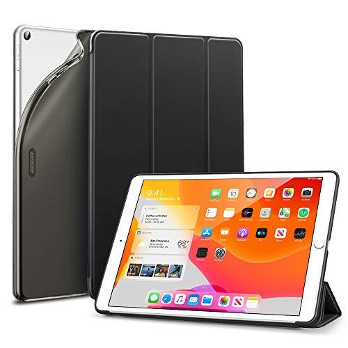 ESR iPad 10.2 Smart Case
