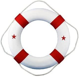 Hampton Nautical  Lifering, 20
