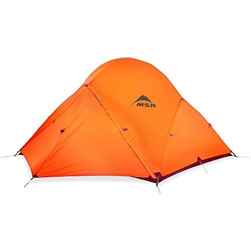 MSR Access Lightweight 4-Season 3-Person Tent