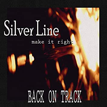 Silver Line EP