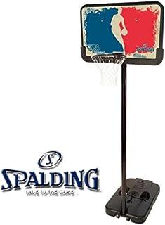 スポルディングNBAバスケットゴール