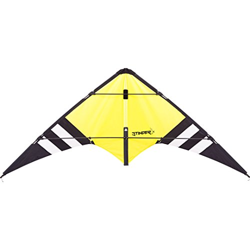 HQ Kites 116520 Stringer Kite