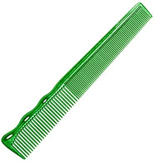 YS Park 232 Comb - Green [並行輸入品]