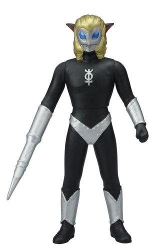 BANDAI(バンダイ) ウルトラ怪獣シリーズ 23 マグマ星人