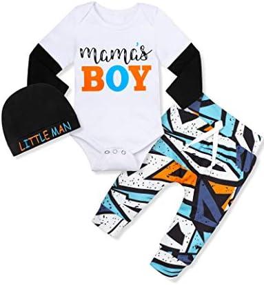 Top 10 Best infant winter jumpsuit Reviews