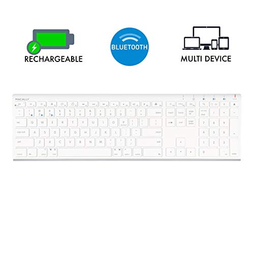 10 best alps keyboard for 2020