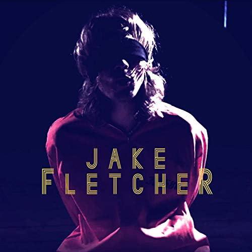 Jake Fletcher