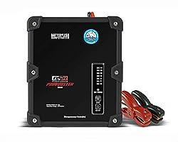 Batteryless Jump Starter Review
