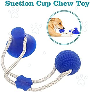 Best durable rope dog toy Reviews