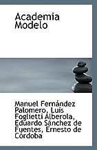 Amazon.com: Eduardo Sanchez - History: Books