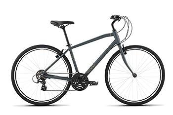 Raleigh Bikes Detour 1 SM/15