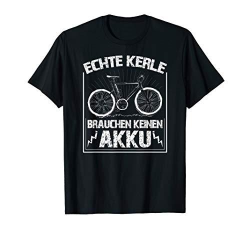Herren Fahrrad Shirt Fahrradfahrer MTB Rennrad Trekkingrad Fahrrad T-Shirt
