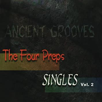 The Single Collection, Vol. 2