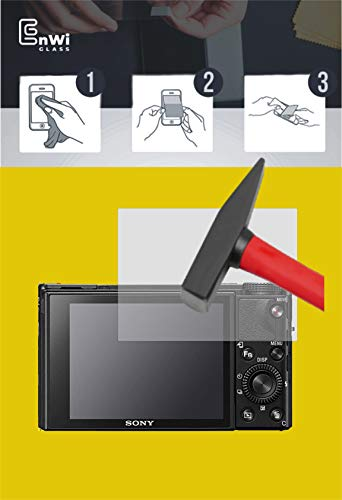 sony cyber shot rx10 iv book