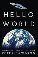 Hello World 1507717040 Book Cover