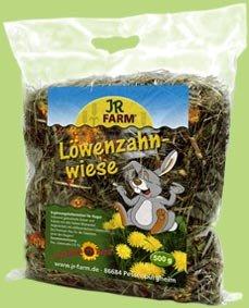 12043 Löwenzahn-Wiese 500 g