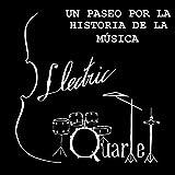 Bajo el mar / You'll Be In My Heart / Hay un amigo en mí / Quiero ser como tú / Hakuna Matata (Medley) (En Vivo en Alcalá la Real 2019)