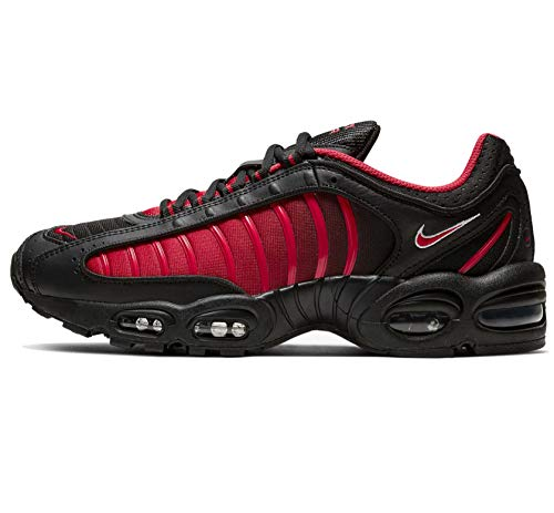 Nike Air Max Tailwind Iv Mens Running Casual Shoes Cd0456-600 Size 7