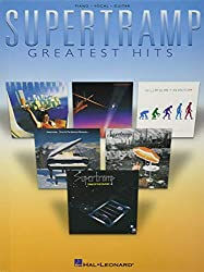 Greatest Hits 14 hits P/V/G