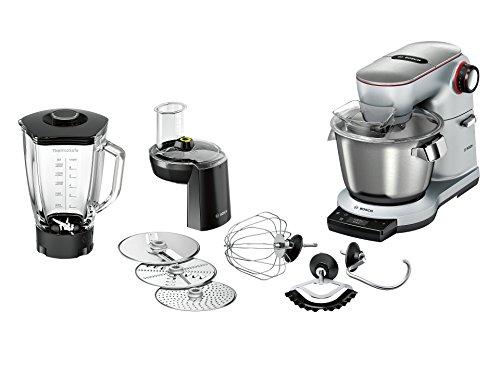 Bosch OptiMUM Food Mixer