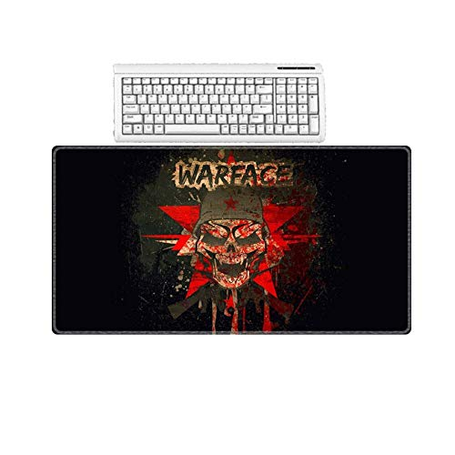 Mouse Pad Made Big Logo Gaming Mouse Pad Video Games Pc Gamer Laptop Mouse Pads,30X60Cm