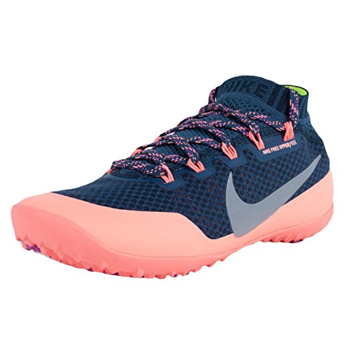 Nike Women's Free Hyperfeel Run TRL Running Shoes (9)
