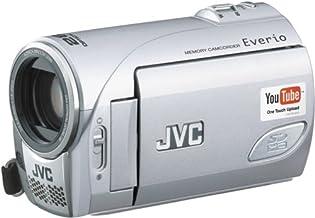 Suchergebnis Auf Für Jvc Camcorder Kabel