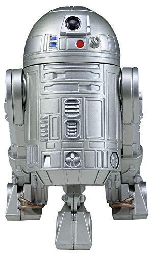ローグ・ワン スター・ウォーズ・ストーリー プレミアム1/10スケールフィギュア #R2-BHD? 単品