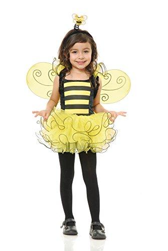 Bee Children's Costume