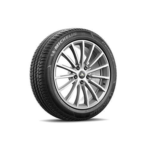 Michelin Primacy 3 XL FSL - 185/55R16 87H - Pneu Été