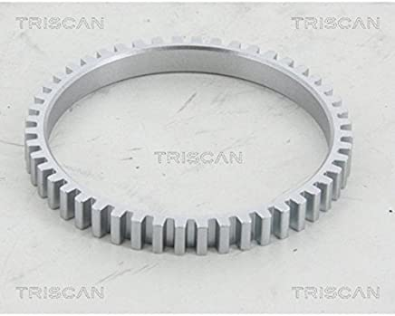 TRISCAN 8180 29214 Freins