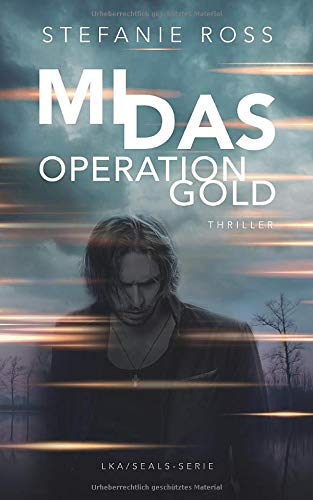 Midas - Operation Gold