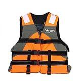 ENTRE NUBES Complementos de flotación para Adultos Homologado para Deporte...