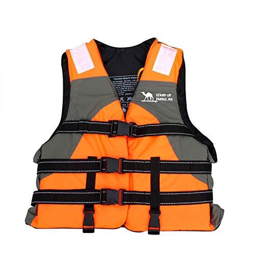 ENTRE NUBES Complementos de flotación para Adultos Homologado para Deporte acuático Sup...