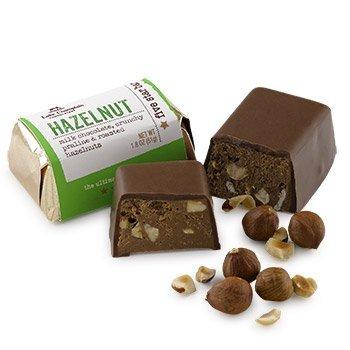 Lake Champlain Milk Chocolate Hazelnut Five Ounces Bar Beauty products 1.8 Overseas parallel import regular item Star