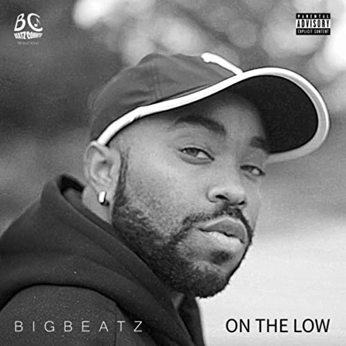 On the Low [Explicit]