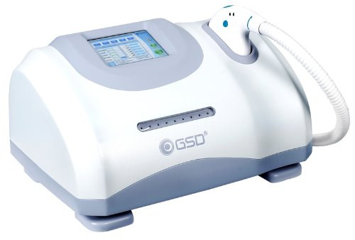 IPL/SPTF Machine Hair Removal, Acne Clearance, Pigmentation Treatment, Vascular Treatment, Skin...
