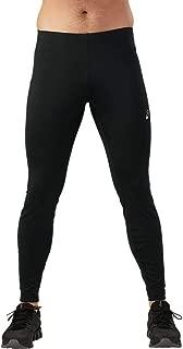 Best asics compression leggings Reviews