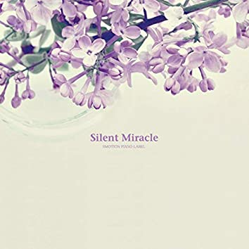 Silent Miracle