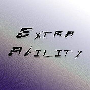Extra Ability